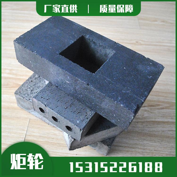 炬轮仿古青砖厂讲述仿古青砖的规格尺寸和价格