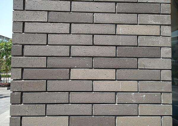 如何选购好的古建青砖?需重视这三点!
